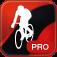 ロードバイク PRO サイクルコンピュータ