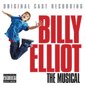 Elton John | Billy Elliot - The Musical (Original Cast Recording)