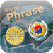 iParrot Phrase Japanese-Korean