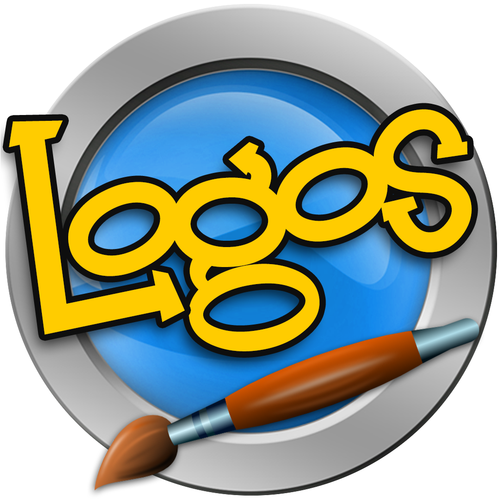 Get The Logo Maker And Graphics Create Your Own Logos On