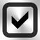 かんたんTodo 無料版 シンプルにタスクを管理しよう!