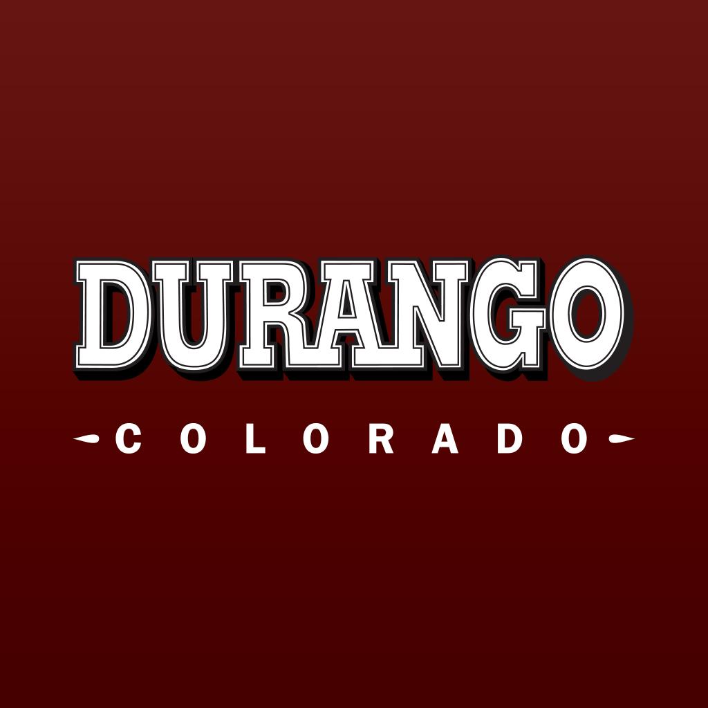 Tour Durango, CO